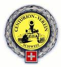 Centurion-Verein Emblem